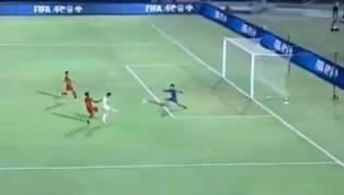 Tiền đạo được trao cơ hội là Tiến Linh đã mang về bàn 3-0 cho tuyển Việt Nam sau một pha dứt điểm dũng mãnh tung lưới Indonesia ở phút 59. VIDEO: Duy Mạnh dứt...