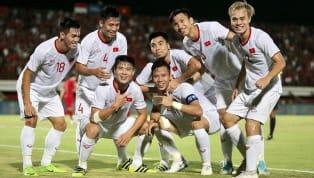 Tuyển Việt Nam vừa có chiến thắng 3-1 trước tuyển Indonesia trong trận đấu thuộc vòng loại World Cup 2022 khu vực châu Á. Dưới đây là điểm số của các cầu thủ....