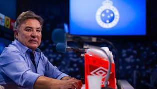 Escapar do rebaixamento no Campeonato Brasileiro é a grande preocupação do Cruzeiro no momento. Mas não a única. O clube tem que, de uma maneira ou outra,...