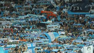 Équipementier de l'Olympique de Marseille depuis maintenant deux saisons, Pumaa déjà sorti quatre maillots en 2019 pour le club phocéen. Le premier arbore...