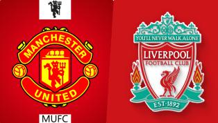  Manchester United - Liverpool - Sân Old TraffordVòng 9 Ngoại hạng AnhChủ Nhật 20/10/19 10:30 tốiK+ XONG! Xác định khả năng Pogba, De Gea đấu Liverpool MU...
