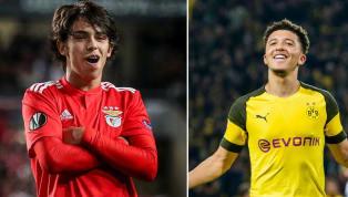 Trang chủ Tuttosport.com đã mở cổng bình chọn công khai cho các CĐV bóng đá, để khảo sát tìm ra Cầu thủ xứng đáng đoạt danh hiệu Cậu bé Vàng và kết quả rất...