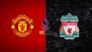  ข้อมูลการแข่งขัน การแข่งขัน ฟุตบอล พรีเมียร์ลีกอังกฤษ 2019/20 วันแข่งขัน วันอาทิตย์ที่ 20ตุลาคม 2019 เวลาแข่งขัน 22.30 น. ตามเวลาประเทศไทย คู่แข่งขัน...