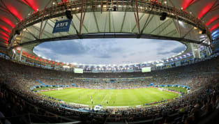 La casa madre del fútbol sudamericano anunció cuándo y dónde se llevarán a cabo las definiciones de los certámenes más importantes del continente. La Copa...