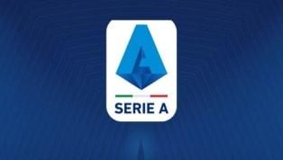 Anche la Serie A, così come la Premier League, si prepara al cambio di pallone per il periodo invernale che attende il nostrocampionato. Le prime...