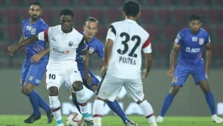 Season six of the Hero Indian Super League is just two days away and teams have finalised their final squads for the campaign ahead. There was a lot of player...
