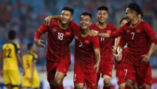 Chuyên giaĐoàn Minh Xương mới đây đã tiến cử 2 cái tên để cùng đội tuyển U22 Việt Nam tham dự SEA Games 30 diễn ra tại Philippines vào cuối năm nay. Ở SEA...