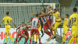 Kerala Blasters will host arch-rivals ATK at the Jawaharlal Nehru Stadium in Kochi, Kerala, for the opening match of the Hero Indian Super League's 2019-20...