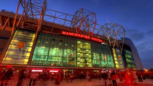 En pleine tourmente actuellement avec un des pires débuts de saison de son histoire,Manchester Unitedpourrait bientôt vivre un grand tournant en...