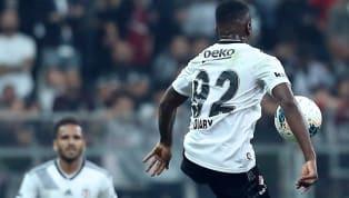 UEFA Avrupa Ligi'nde Braga ve Spor Toto Süper Lig'in 9. haftasında Galatasaray ile karşı karşıya gelecek olanBeşiktaş'a3 oyuncusundan kötü haber geldi....