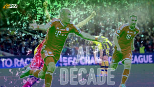 Home Bayern Munich 2-1 Borussia Dortmund is part of 90min's 20 Greatest Matches of the Decade series. Follow the rest of the series over the course of the...