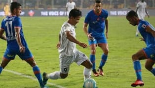 FC Goa will be playing their first away game as they travel to the Indira Gandhi Athletic Stadium in Guwahati on Friday in order to face NorthEast United in...