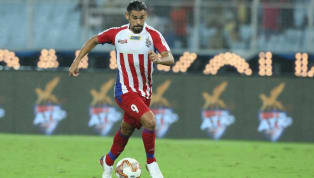 Gameweek three of the Indian Super League came to a close on Sunday as Jamshedpur FC played out a 0-0 draw against Bengaluru FC. The second gameweek of this...
