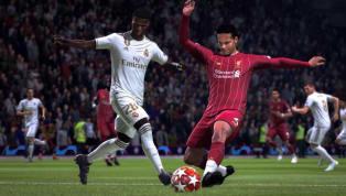 El aspecto visual y el realismo es una de las características más valoradas por los jugadores de FIFA . En su nueva edición, el videojuego de EA Sports ha...