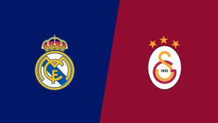 Real Madrid sẽ có cuộc tiếp đón Galatasaray trong khuôn khổ lượt trận thứ 4 vòng bảng UEFA Champions League 2019/20. Và dưới đây là những thông tin cần biết:...