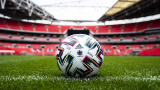 The official matchball for next year's UEFA Euro 2020 has been revealed by adidas, drawing inspiration from the revamped format that will be implemented for...