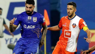 The 17th game of this season's Indian Super League sees FC Goa visiting Mumbai to take on the Islanders on Thursday evening at the Mumbai Football Arena. Both...