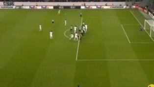 Così come la Lazio anche laRomaè uscita sconfitta nel recupero dalla propria sfida di Europa League, il Gladbach ha avuto la meglio per 2-1 proprio a...