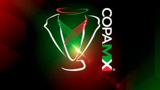 Para este semestre, la Copa MX sufrió cambios sustanciales. Ya es solamente una edición por año futbolístico y no dos, como había sido estos últimos años. La...