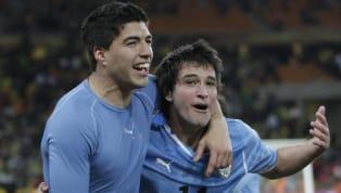 Nicolás Lodeiro, compañero de Luis Suárez en la selección uruguaya, ha afirmado que el jugador delBarcelonaquiere ir a Estados Unidos y jugar en la MLS en...