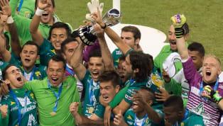 En los últimos años, hemos empezado a ver una dinastía en la Liga MX, con Tigres y América dividiéndose la mayor cantidad de los últimos títulos de liga. Pero...