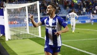 La competición doméstica española cuenta cada año con grandes goleadores que hacen la boca agua a sus aficionados, y traen de los nervios a los rivales, en...