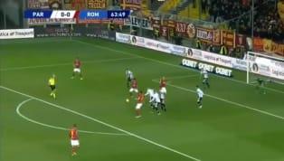 Deludente sconfitta per laRomaal Tardini contro il Parma, i giallorossi non sono riusciti a rifarsi dopo quanto successo a Monchengladbach. Questi gli...