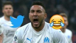 L'olympique de Marseille a fait le plus dur dimanche soir en s'imposant face à l'OL. Dans une ambiance survoltée, Dimitri Payet aura permis aux siens de...