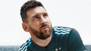 Este 15 de noviembre, cuando la selección argentina que conduce Lionel Scaloni se enfrente a Brasil en Arabia Saudita, habrá más de un atractivo en el...