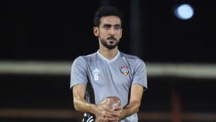 Hậu vệ tuyển UAE -Yousif Jaber cho biết anh cùng với các đồng đội đang quyết tâm để đánh bại tuyển Việt Nam trong cuộc đấu sắp tới. Tháng 11 này là tháng...