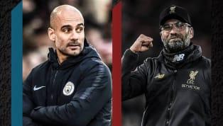 Opposés depuis 3 saisons pour le titre en Premier League, Pep Guardiola et Jurgen Klopp sont considérés comme les deux meilleurs entraineurs enEurope. Si...