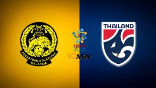  ข้อมูลการแข่งขัน การแข่งขัน ฟุตบอลโลก 2022 รอบคัดเลือก โซนเอเชีย วันแข่งขัน วันพฤหัสบดีที่ 14 พฤศจิกายน 2019 เวลาแข่งขัน 19:45 น. ตามเวลาประเทศไทย...