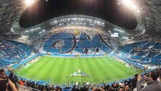 Les supporters et dirigeants marseillais avaient annoncé le plus beau tifo de l'histoire du club dimanche dernier lors de l'Olympico pour, entre autres,...