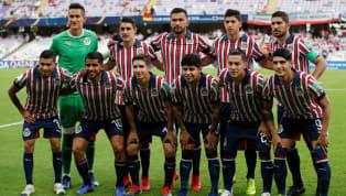 Rayados de Monterrey dio a conocer la camiseta que usará para el Mundial de Clubes de 2019. Es por eso que hoy repasamos los 10 mejores uniformes que han...
