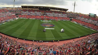 Después de haberse disputado las primeras 13 jornadas de LaLiga, la afluencia de público a los estadios indica el seguimiento de los aficionados a sus clubes....