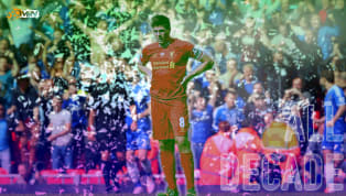 Chelsea 2-0 Liverpool is part of 90min's 20 Greatest Matches of the Decade series. Follow the rest of the series over the course of the next week. Football...