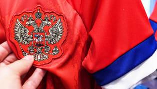 La Russia non utilizzerà le nuove maglie da gioco realizzate da Adidas. Il brand tedesco pochi giorni fa ha presentato i kit delle nazionale europee e...