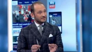"""Nel corso di un Q&A su Sky Sport, il giornalista ed esperto di mercato Gianluca Di Marzioha rivelato alcuni retroscena su una possibile """"alleanza di..."""