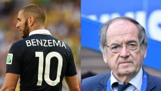 Les années se suivent et se ressemblent pour Karim Benzema et l'Équipe de France. Depuis 2016, Benzema etl'Équipe de Francevivent séparés. Suite à...