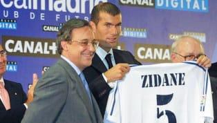Por el momento, nadie ha superado el fichaje del astro brasileño desde Barcelona a PSG en 2017. El conjunto francés debió abonar la clásula de rescisión de...