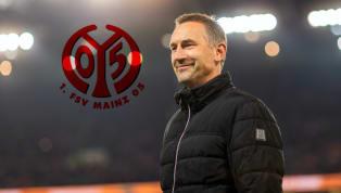 Der1. FSV Mainz 05hat einen Nachfolger für Sandro Schwarz gefunden - und der ist eine faustdicke Überraschung! Die Rheinhessen besetzen den vakanten...