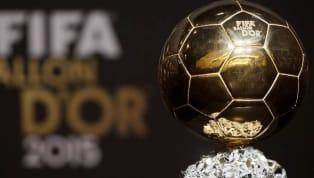 Trên mạng xã hội mới đây đã rò rỉ kết quả của giải thưởng Quả bóng Vàng 2019 và nó đã khiến cho tất cả bất ngờ. Theo lịch, vào ngày 2/12 tới đây thì Gala...