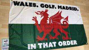 Na última terça (19), dia de datas FIFA pelo mundo afora, País de Gales e Hungria duelaram em partida com caráter de confronto direto por vaga na Eurocopa de...