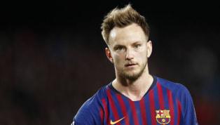 Ser un crack en el fútbol no te garantiza tener asegurado un puesto en un club importante de Europa. La competitividad de la plantilla o incluso un problema...