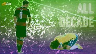 Brazil 1-7 Germany is part of 90min's 20 Greatest Matches of the Decade series. You would think that for a game to class as one of the best of the decade - a...