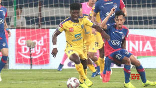 The first Southern derby of the season will see Bengaluru FC take on Kerala Blasters at the Sree Kanteerava Stadium on Saturday in the Indian Super League....