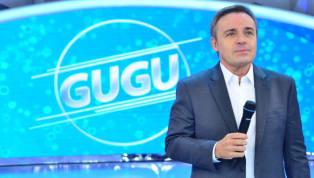 Foi com muita tristeza que o Brasil recebeu, na noite desta sexta-feira, a confirmação da morte de Gugu Liberato, um dos maiores comunicadores da história da...
