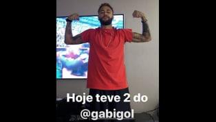 La final de laCopa Libertadoresfue seguida por millones de personas alrededor del mundo y todos ellos pudieron disfrutar, o sufrir dependiendo del bando,...