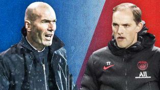 Ce mardi 26 novembre va se décider le sort du groupe A de Ligue des Champions dans lequel se trouve le PSG et le Real Madrid. Les Merengues reçoivent les...