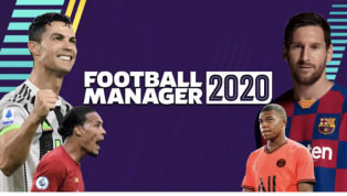 Famous game Football Manager 2020 was released last week and after experiencing the gameplay, research has found out the best players on the platform. Here...